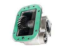 Коробка отбора мощности Скания GRS900 / GRS890 / GRS920