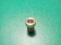 Сопло E3D 0.4 мм под 1.75 мм нить для 3D-принтера
