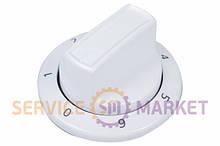 Ручка регулировки конфорки для электроплиты Beko 250315075