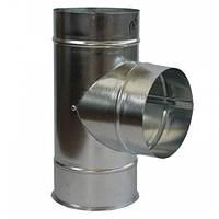 Дымоходы 115 кронштейн настенный телескопический для дымохода
