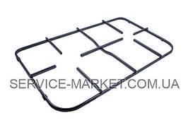 Решетка для газовой плиты Indesit C00116034