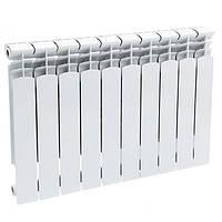 Биметаллический радиатор Aquavita  BM-500*96