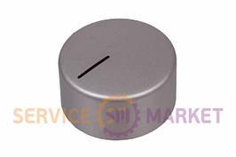 Ручка регулировки для варочной панели AEG 3550330140