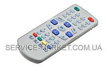 Пульт дистанционного управления для телевизора Horizont RC-6 mini
