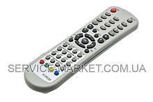 Пульт дистанционного управления для телевизора Supra S-24L20