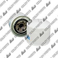 BHC5045 Фільтр паливний