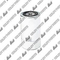 BHC5054 Фільтр масляний