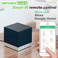 Пульт управления Orvibo Magic Cube Wi-Fi, Smart Home