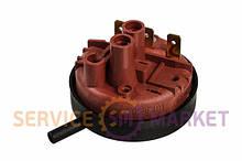 Реле уровня воды (прессостат) посудомоечной машины Electrolux 1528189028