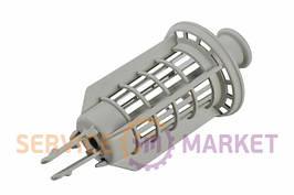 Фильтр грубой очистки для посудомоечной машины Zanussi 50223414009