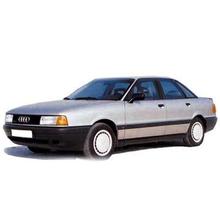 80/90 (1987-1996)