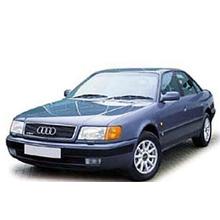 100 A6/C4 (1990-1994)