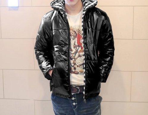 Мужская куртка Wilson AL7866