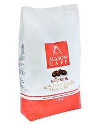 Кофе Mason Cafe ''Éxpresso Intense'' 1кг