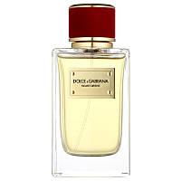 100 мл  Dolce&Gabbana Velvet Desire (ж)