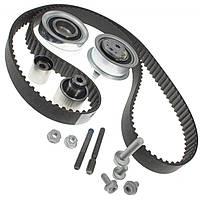 Комплект ремня ГРМ (VAG 03L 198 119 D, 1.6-2.0 TDI) Volkswagen(VW Фольксваген) Passat(Пассат) B(Б)5 2005-2010(05-10)