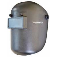 Маска зварювальника Technics 16-450 | сварщика