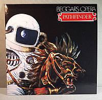 CD диск Beggars Opera - Pathfinder