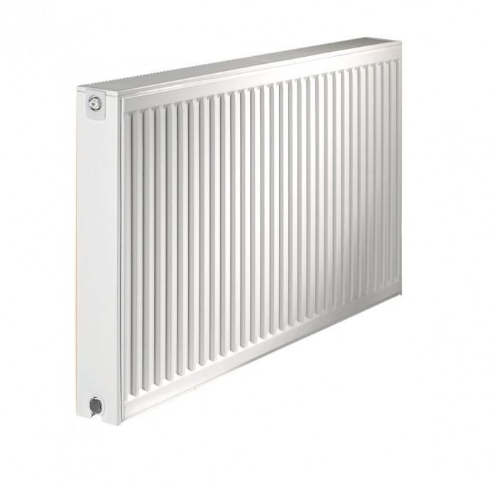 Стальной радиатор Kingrad Compact 22-500*800