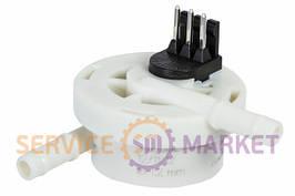 Расходомер воды (флоуметр) для посудомоечной машины Bosch 616628