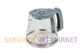 Колба + крышка для кофеварки Bosch 658595
