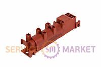 Блок электроподжига для газовой плиты Nord IGN-8464 (универсальный)