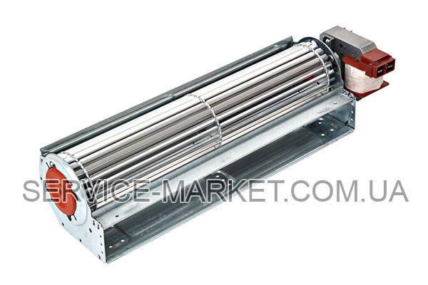 Тангенциальный вентилятор 20W L=300mm для духовки (правый), фото 2