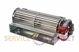 Тангенциальный вентилятор 10W для духовки Electrolux 3570794010