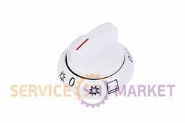 Ручка регулировки режимов духовки для плиты Bosch 417829