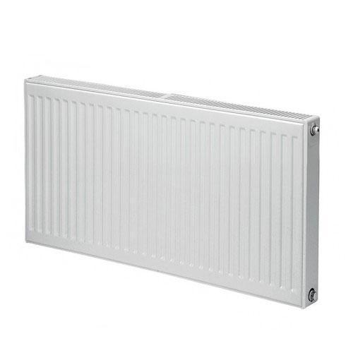 Cтальной  радиатор KOLLER тип 22K 500*1100
