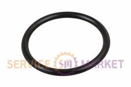 Уплотнительное кольцо муфты шнека для кухонного комбайна Bosch 00028277