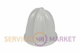 Конус цитрус-пресса для кухонного комбайна Philips 420306563880