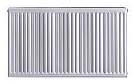 Сталевий радіатор TERRA Teknik тип 11K 500*500
