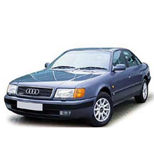 A6 C4 (1994-1998)