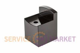 Держатель ручки двери духовки для плиты Gorenje 228233