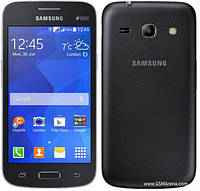 Samsung Galaxy G350 Star Advance \ Star 2 Plus