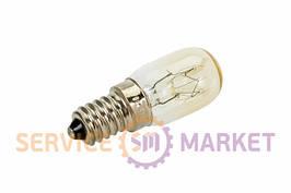 Лампочка для микроволновой печи Gorenje 20W E14 264542