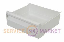 Ящик морозильной камеры (верхний) для холодильника Whirlpool 481050315941