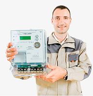 """Компания """"ЭЛМИСТО"""" становится официальным представителем производителя электросчетчиков MTX"""