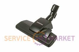 Щетка пол/ковер для пылесоса Samsung NB-810 DJ97-01402A