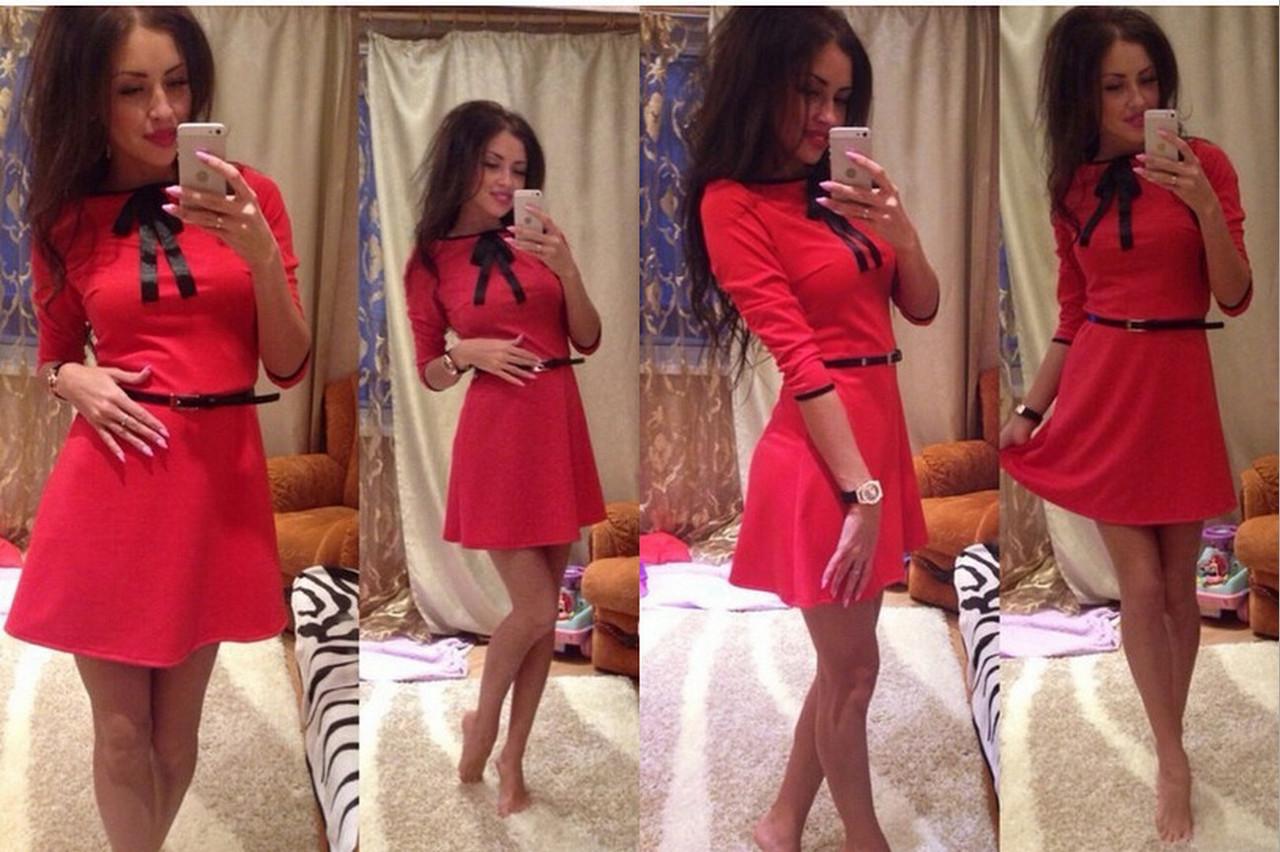Женское платье Lola AL-3099-10