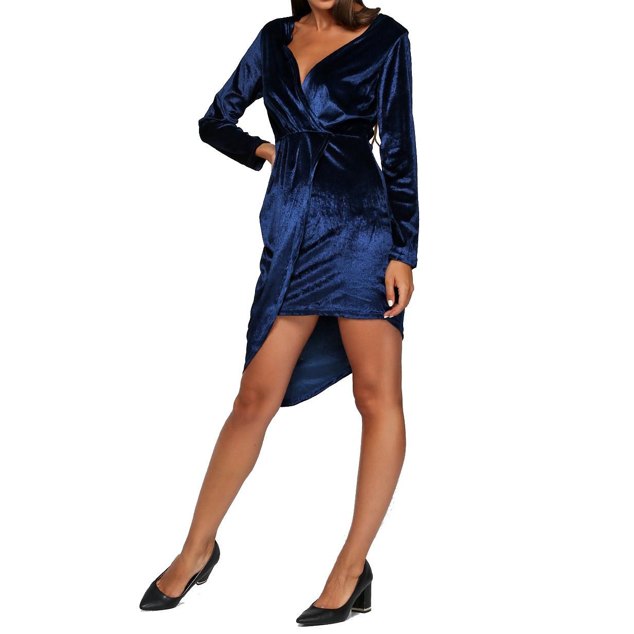 Женское платье Lyaege AL3008