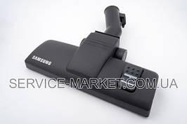 Щетка пол/ковер для пылесоса Samsung NB-500 DJ67-00213A