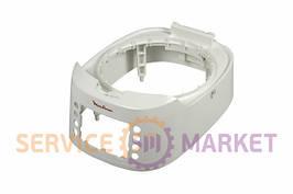 Корпус мультиварки Moulinex CE503132/87 SS-994544