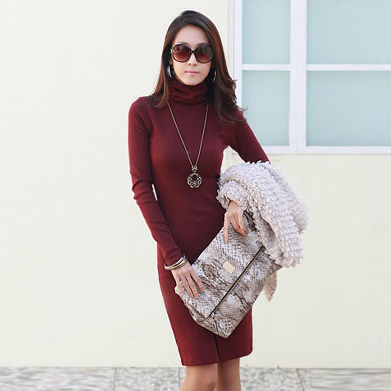 Женское платье Nicety AL3003