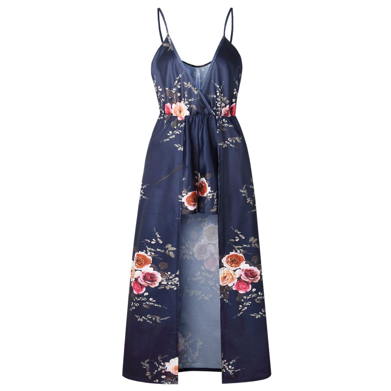 Женское платье Tender rose AL3066