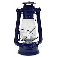 Лампа гасова, 195 мм Sunday 73-489 | керосиновая