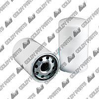 BHC3012 Фільтр гідравлічний