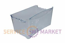 Ящик (нижний) морозильной камеры для холодильника Zanussi 2647028022