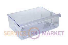 Ящик для овощей (нижний) холодильника Whirlpool 481241870067